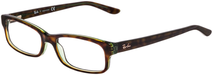 RAY-BAN-PRESCRIPTION-GLASSES-MODEL-RB5187-2445-45