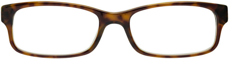 RAY-BAN-PRESCRIPTION-GLASSES-MODEL-RB5187-2445-FRONT