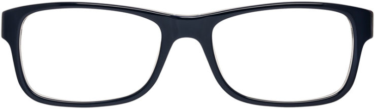 RAY-BAN-PRESCRIPTION-GLASSES-MODEL-RB5268-5739-FRONT