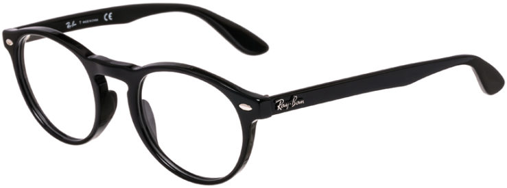 RAY-BAN-PRESCRIPTION-GLASSES-MODEL-RB5283-2000-45