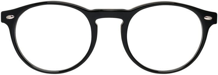 RAY-BAN-PRESCRIPTION-GLASSES-MODEL-RB5283-2000-FRONT