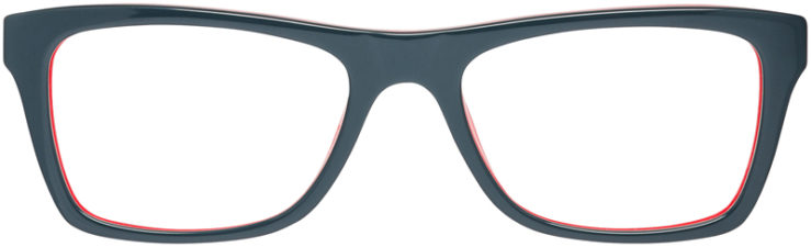 RAY-BAN-PRESCRIPTION-GLASSES-MODEL-RB5289-5180-FRONT
