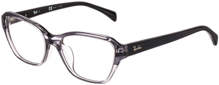 RAY-BAN-PRESCRIPTION-GLASSES-MODEL-RB5341F-5571-45