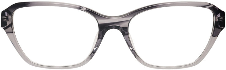 RAY-BAN-PRESCRIPTION-GLASSES-MODEL-RB5341F-5571-FRONT