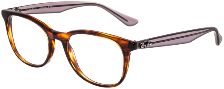 RAY-BAN-PRESCRIPTION-GLASSES-MODEL-RB5356-5607-45