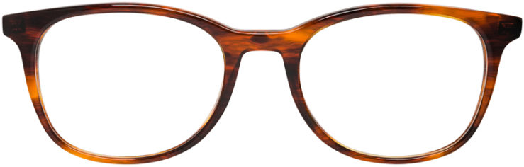 RAY-BAN-PRESCRIPTION-GLASSES-MODEL-RB5356-5607-FRONT