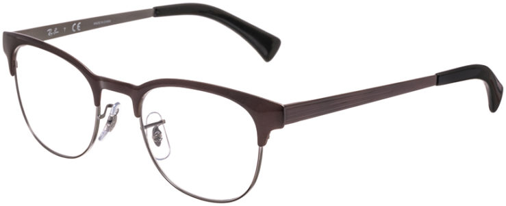 RAY-BAN-PRESCRIPTION-GLASSES-MODEL-RB6317-2862-45