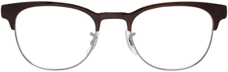 RAY-BAN-PRESCRIPTION-GLASSES-MODEL-RB6317-2862-FRONT