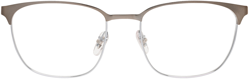 a54d43475be RAY-BAN-PRESCRIPTION-GLASSES-MODEL-RB6356-2874-FRONT