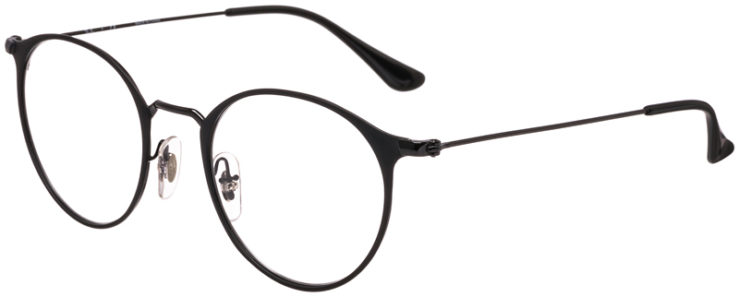 RAY-BAN-PRESCRIPTION-GLASSES-MODEL-RB6378-2904-45