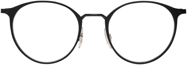 RAY-BAN-PRESCRIPTION-GLASSES-MODEL-RB6378-2904-FRONT