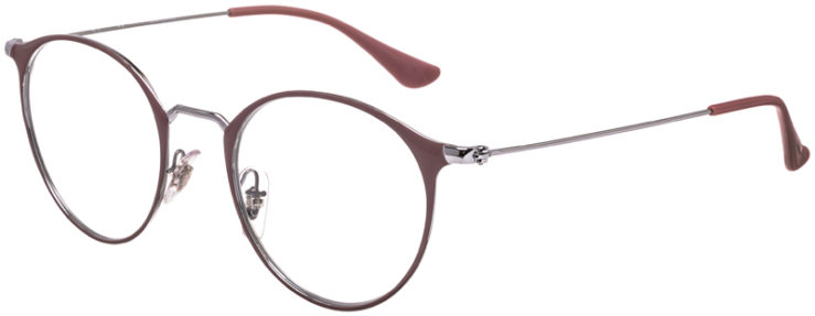 RAY-BAN-PRESCRIPTION-GLASSES-MODEL-RB6378-2907-45