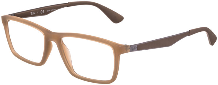 RAY-BAN-PRESCRIPTION-GLASSES-MODEL-RB7056-5646-45