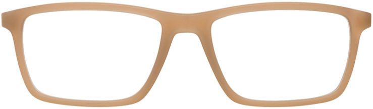 RAY-BAN-PRESCRIPTION-GLASSES-MODEL-RB7056-5646-FRONT