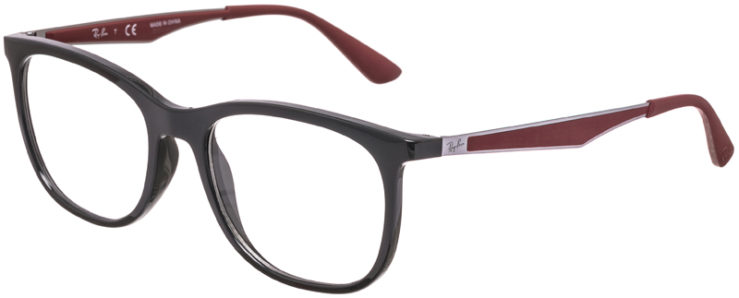 RAY-BAN-PRESCRIPTION-GLASSES-MODEL-RB7078-5598-45