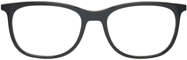 RAY-BAN-PRESCRIPTION-GLASSES-MODEL-RB7078-5598-FRONT