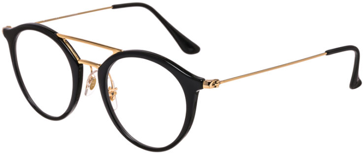 RAY-BAN-PRESCRIPTION-GLASSES-MODEL-RB7097-2000-45