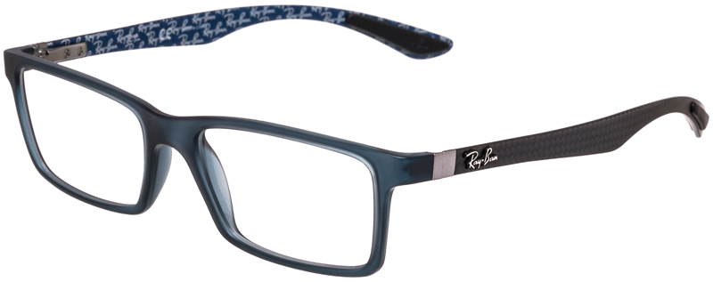 eaff087655 RAY-BAN-PRESCRIPTION-GLASSES-MODEL-RB8901-5262-45