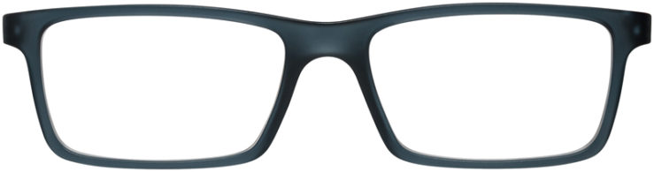 RAY-BAN-PRESCRIPTION-GLASSES-MODEL-RB8901-5262-FRONT