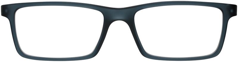 5c2f625911 RAY-BAN-PRESCRIPTION-GLASSES-MODEL-RB8901-5262-FRONT