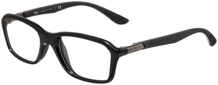 RAY-BAN-PRESCRIPTION-GLASSES-MODEL-RB8952-5603-45