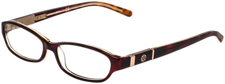 TORY-BURCH-PRESCRIPTION-GLASSES-MODEL-TY2014-924-45
