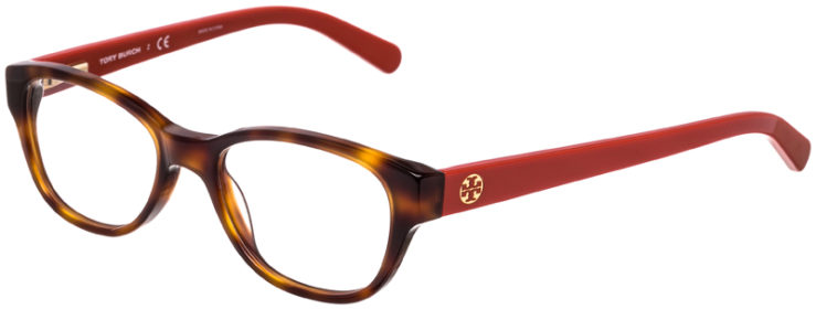 TORY-BURCH-PRESCRIPTION-GLASSES-MODEL-TY2031-1162-45