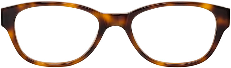TORY-BURCH-PRESCRIPTION-GLASSES-MODEL-TY2031-1162-FRONT