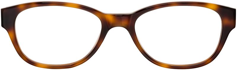 bbbe9abcd4e2a TORY-BURCH-PRESCRIPTION-GLASSES-MODEL-TY2031-1162-FRONT