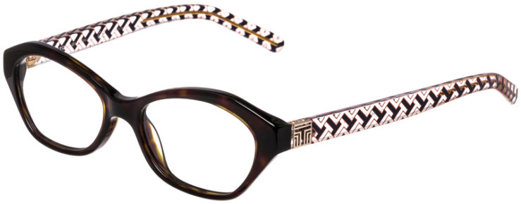 TORY-BURCH-PRESCRIPTION-GLASSES-MODEL-TY2044-1322-45