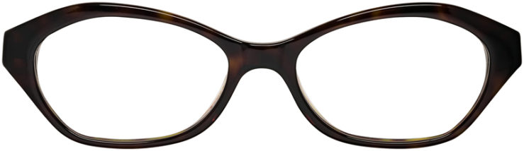 TORY-BURCH-PRESCRIPTION-GLASSES-MODEL-TY2044-1322-FRONT