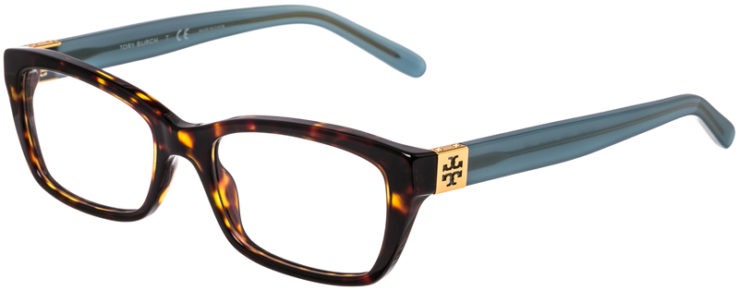 TORY-BURCH-PRESCRIPTION-GLASSES-MODEL-TY2049-1359-45
