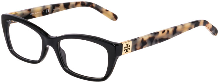 TORY-BURCH-PRESCRIPTION-GLASSES-MODEL-TY2049-1564-45