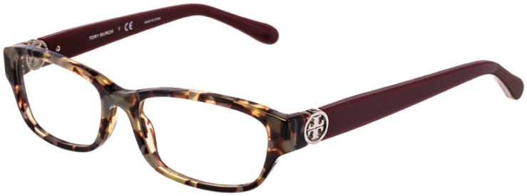 TORY-BURCH-PRESCRIPTION-GLASSES-MODEL-TY2055-1476-45