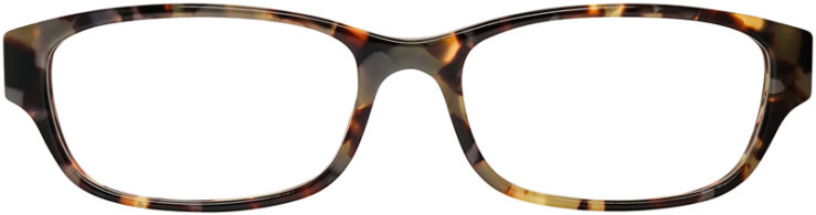 TORY-BURCH-PRESCRIPTION-GLASSES-MODEL-TY2055-1476-FRONT