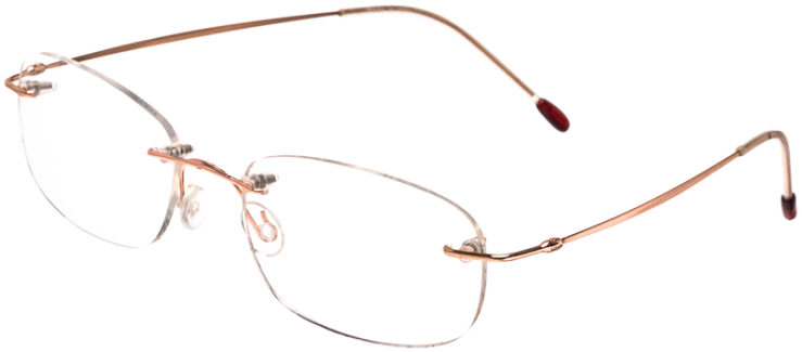 DOXAL-PRESCRIPTION-GLASSES-MODEL-3907-1-45