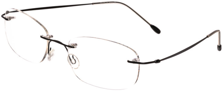 DOXAL-PRESCRIPTION-GLASSES-MODEL-3907-3-45