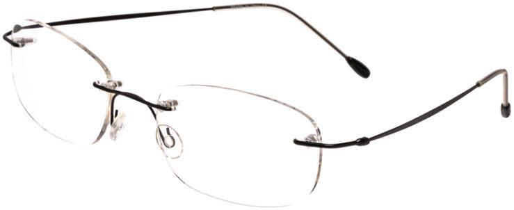 DOXAL-PRESCRIPTION-GLASSES-MODEL-3907-3-45