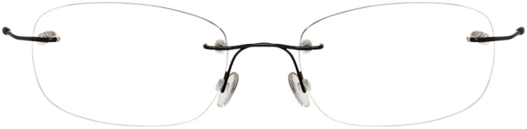 DOXAL-PRESCRIPTION-GLASSES-MODEL-3907-3-FRONT