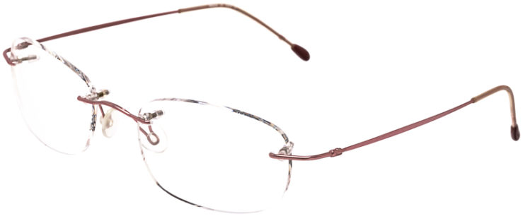 DOXAL-PRESCRIPTION-GLASSES-MODEL-3907-5-45