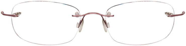 DOXAL-PRESCRIPTION-GLASSES-MODEL-3907-5-FRONT