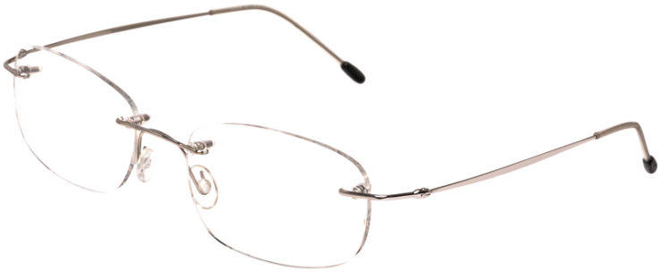 DOXAL-PRESCRIPTION-GLASSES-MODEL-3907-6-45
