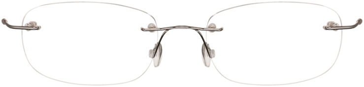 DOXAL-PRESCRIPTION-GLASSES-MODEL-3907-6-FRONT