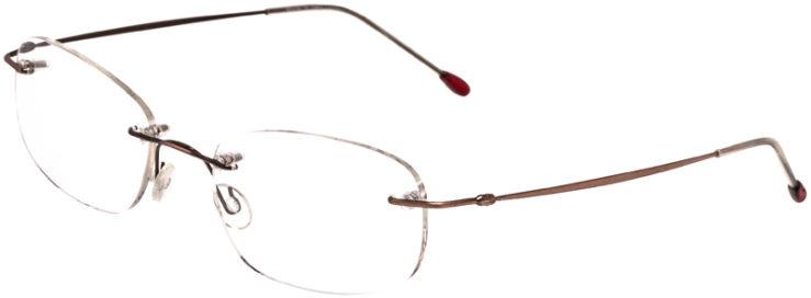 DOXAL-PRESCRIPTION-GLASSES-MODEL-3907-8-45