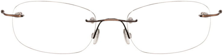 DOXAL-PRESCRIPTION-GLASSES-MODEL-3907-8-FRONT