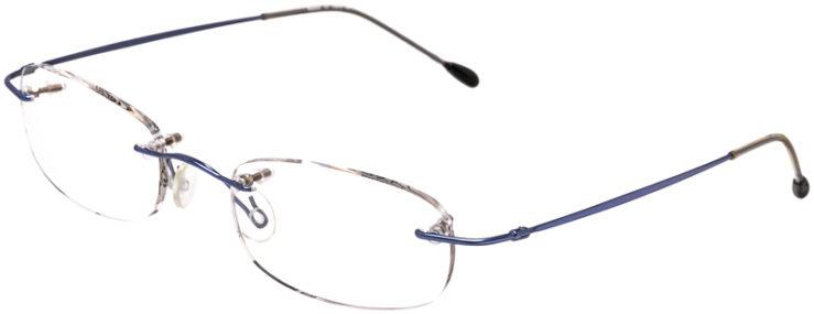 DOXAL-PRESCRIPTION-GLASSES-MODEL-3908-4-45