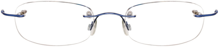 DOXAL-PRESCRIPTION-GLASSES-MODEL-3908-4-FRONT