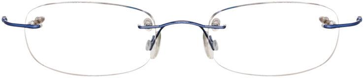 DOXAL-PRESCRIPTION-GLASSES-MODEL-3908-4-FRONT
