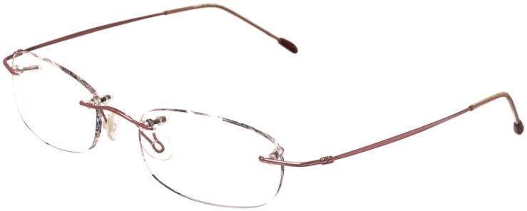 DOXAL-PRESCRIPTION-GLASSES-MODEL-3908-5-45