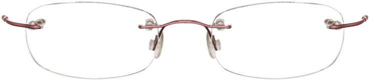 DOXAL-PRESCRIPTION-GLASSES-MODEL-3908-5-FRONT